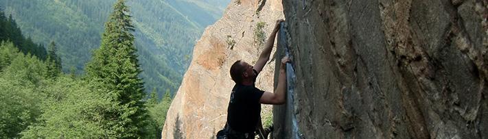 Klettern-_und_Hochtourengruppe