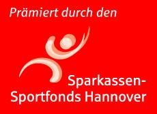 Sparkasse-Sportsfonds